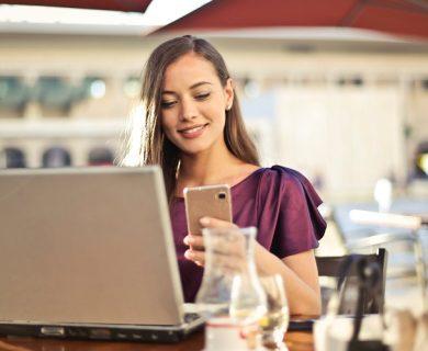 Online payday loan lenders